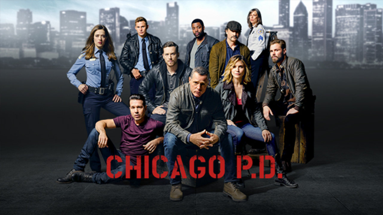 https://www.nbc.com/sites/nbcunbc/files/files/styles/1280x720/public/images/2015/9/24/MDOT-ChicagoPD-S3.jpg?itok=vUKw6TZd