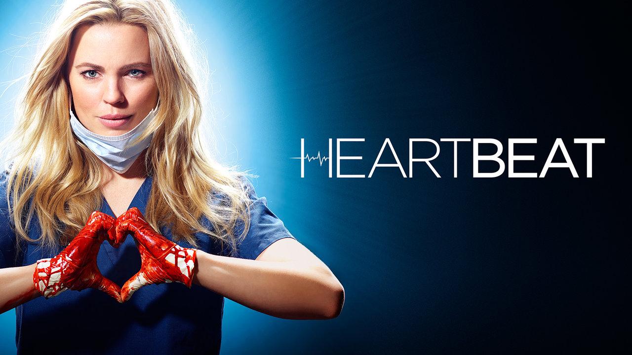 https://www.nbc.com/sites/nbcunbc/files/files/styles/1280x720/public/images/2016/2/12/2016-Heartbeat-KeyArt-1920x1080-KO.jpg?itok=VA9UEQsi