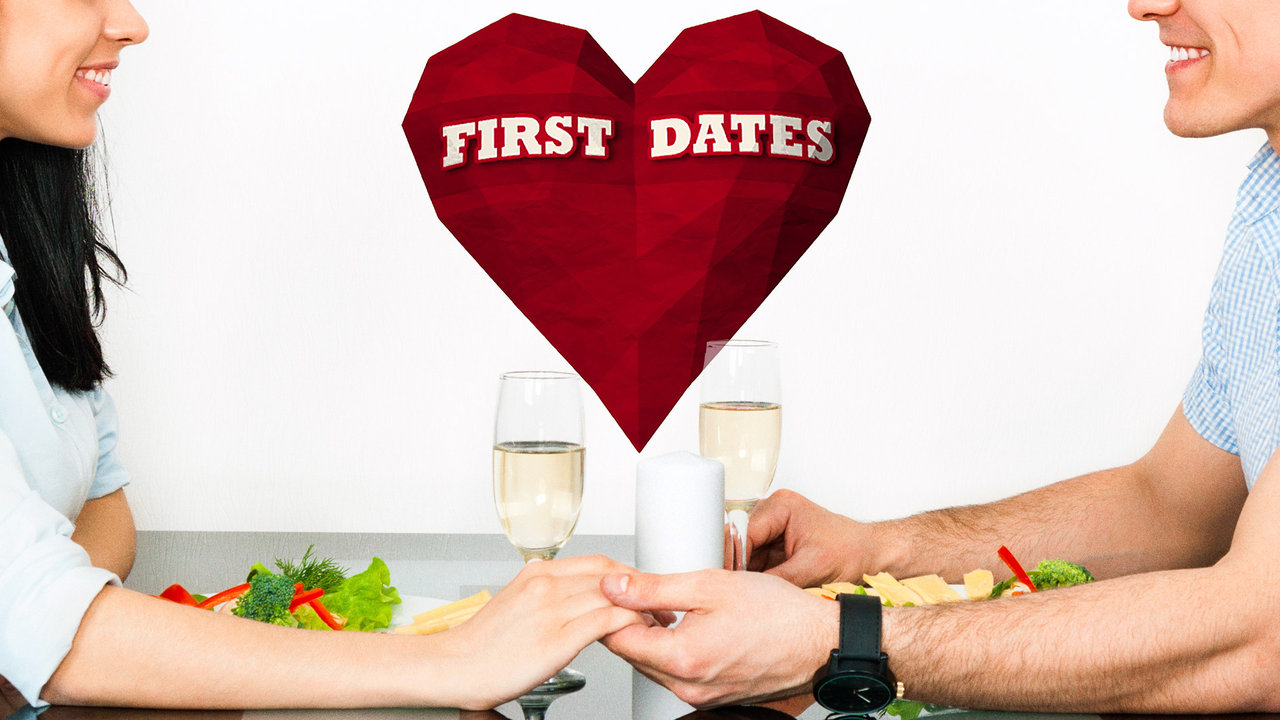 first dates nbc cancelled