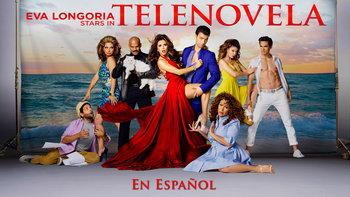 Telenovela en Español