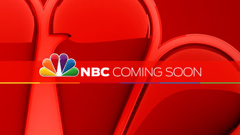 Coming Soon to NBC