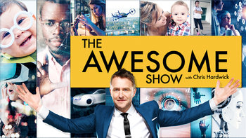 The Awesome Show