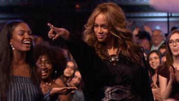 First Look: America's Got Talent Season 12