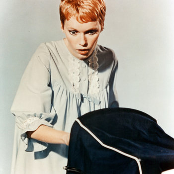 The History of Rosemary's Baby