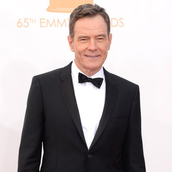 Emmys 2014: The Presenters