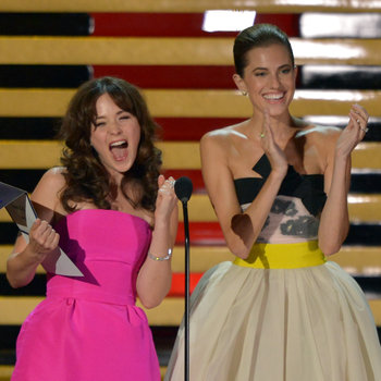 Emmys 2014: Must-See Moments