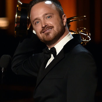 Emmys 2014: The Winners