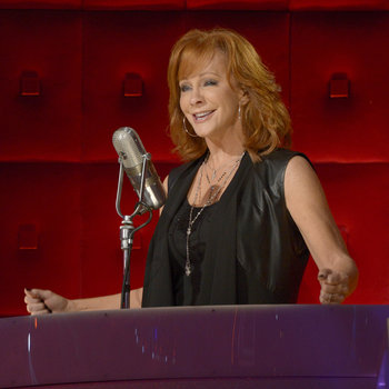 Photos from Reba