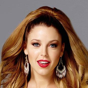 Roxie Rios