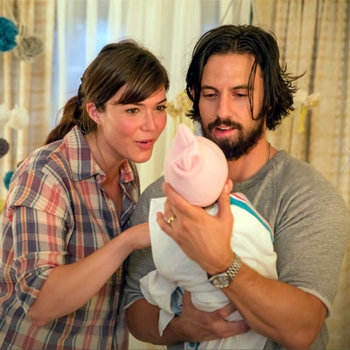 Watch the full season of This Is Us, including the moving season finale.