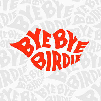 NBC announces its next live show for 2017: Bye Bye Birdie!