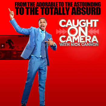 New Tonight 8/7c. Binge watch full episodes of the viral video show hosted by Nick Cannon.