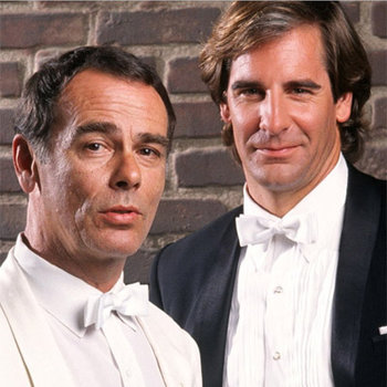 Take a trip through time with Quantum Leap and more favorite TV classics.