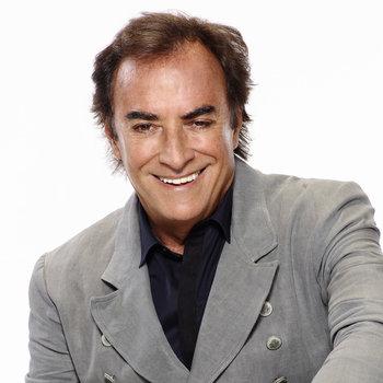 Andre DiMera