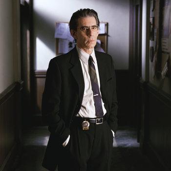 Detective John Munch: SVU's Finest