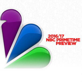 Get an exclusive look at NBC's exciting fall lineup!
