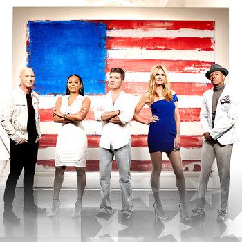 Meet the Season 11 Judges