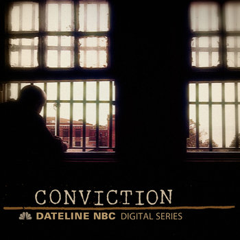 New episode! Watch the shocking update to a Dateline investigation.