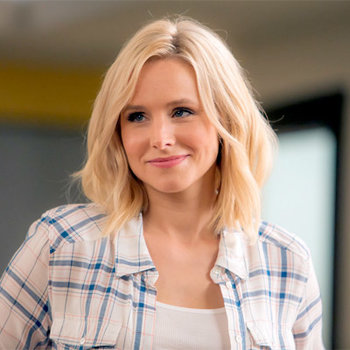 Watch the full season of The Good Place, including the one-hour finale!