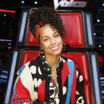 Behind the Scenes: Blind Auditions Premiere, Night 1