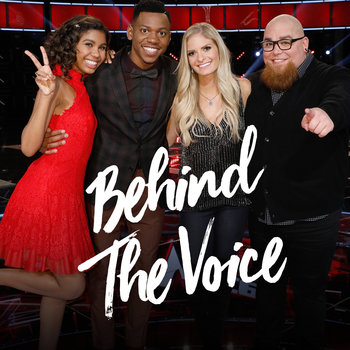 Watch the Final 4 music videos and more Behind The Voice exclusives!