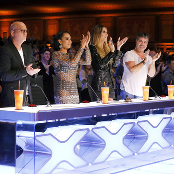 Season 12: Auditions, Week 1