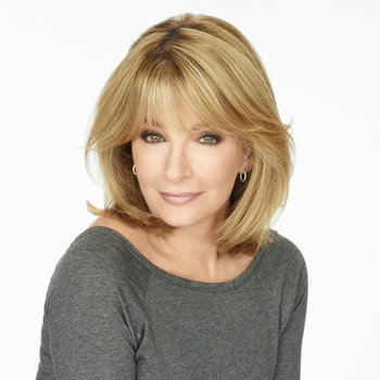 Marlena Evans