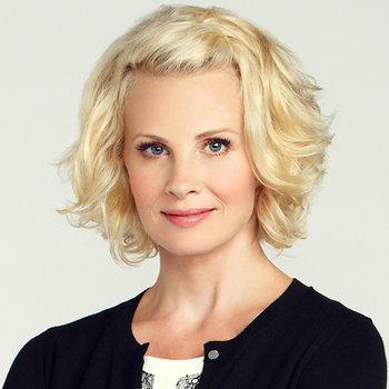 Kristina Braveman