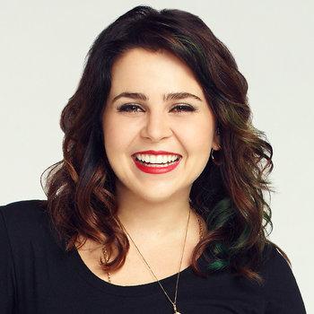 Amber Holt