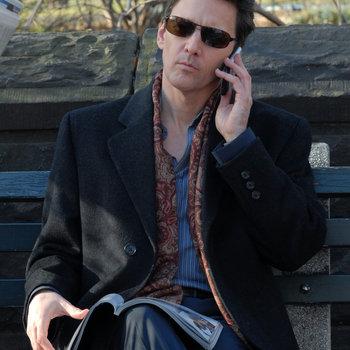 Andrew McCarthy as Joe