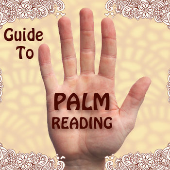A  Palm Reader's Primer