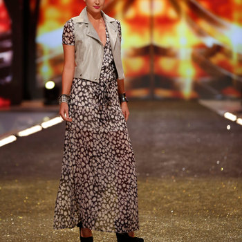 On the Runway: Finale