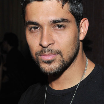 All About Wilmer Valderrama