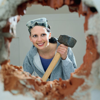 10 Ways to Save on Your Remodel