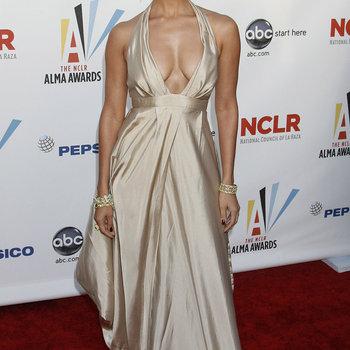 ALMA Awards Fashion