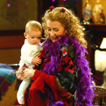 Passions Remembered Season 6