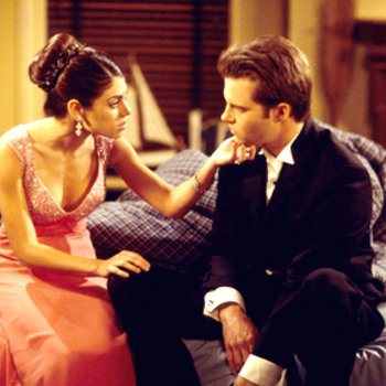 Passions Remembered Season 3