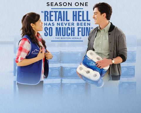 NBC Homepage - NEW SITE - Dynamic Lead Slide - Superstore