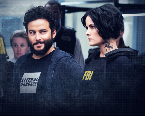 NBC Homepage - NEW SITE - Dynamic Lead Slide - Blindspot
