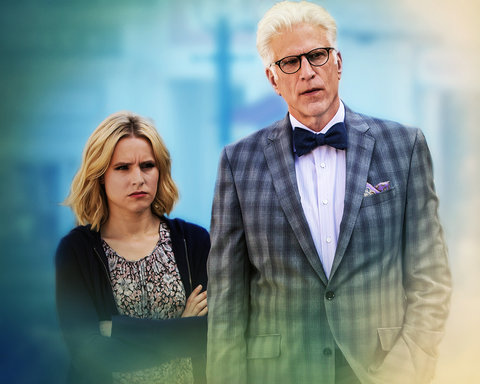 NBC Homepage - NEW SITE - Dynamic Lead Slide - The Good Place