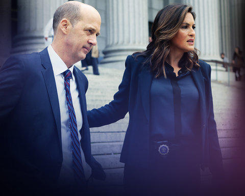NBC Homepage - NEW SITE - Dynamic Lead Slide - Law & Order: SVU