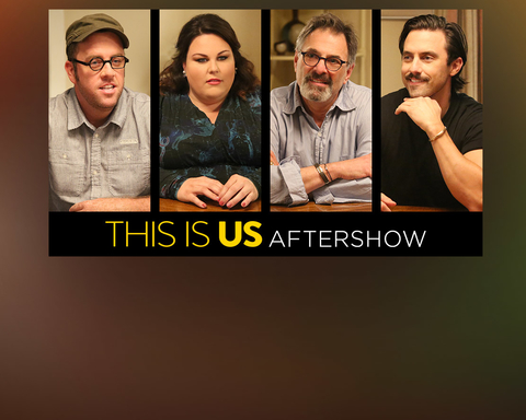 TUS - AFTERSHOW - 112916