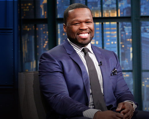 LNSM - NEW SITE - 50 Cent 2016 Slide