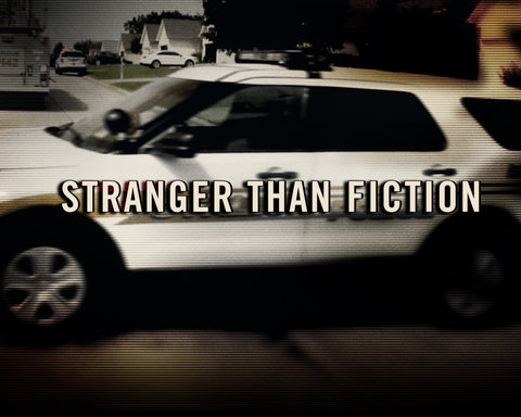 Dateline - NEW SITE - Dynamic Lead Slide - Stranger Than Fiction