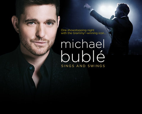 When Is Michael Buble Christmas Special 2020 Christmas Special Michael Buble 2020 Nfl | Gsvdbg