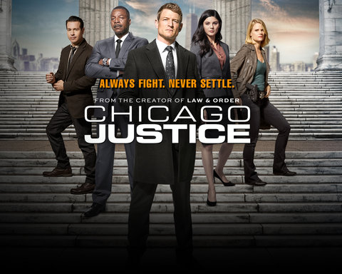 NBC Homepage - NEW SITE - Dynamic Lead Slide - Chicago Justice
