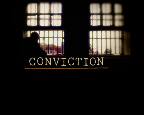 Dateline - NEW SITE - Conviction Series