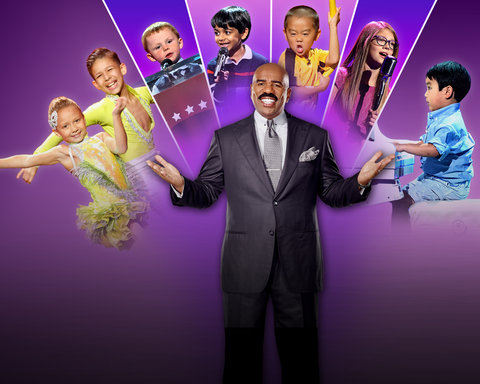 Little Big Shots - NEW SITE - Next On