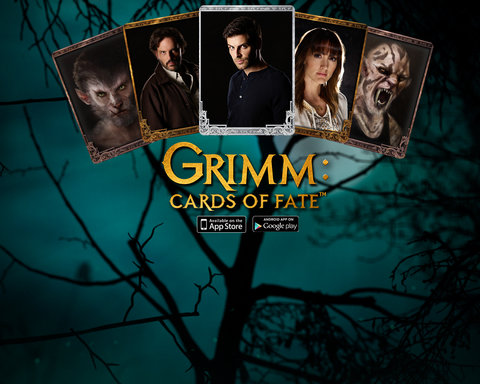 Grimm - NEW SITE - Cards of Fate Slide