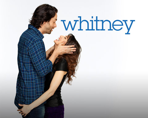 Whitney Responsive Key Art Dynamic Lead Slide